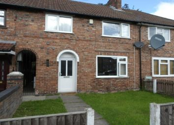 3 bed property to rent in Scarisbrick Place, Liverpool L11