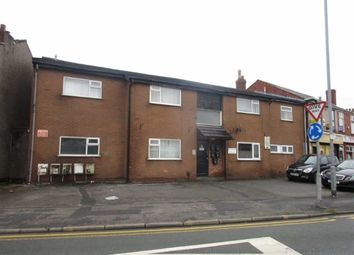 Thumbnail Studio for sale in Nel Pan Lane, Leigh