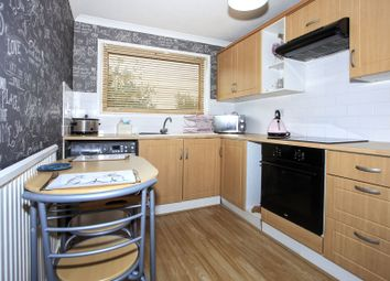 Thumbnail 1 bed flat for sale in Shortfen, Orton Malborne, Peterborough