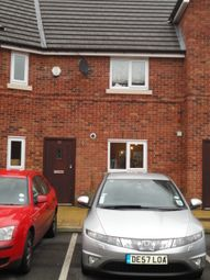 Thumbnail 3 bed detached house to rent in Heatley Gardens, Westhoughton