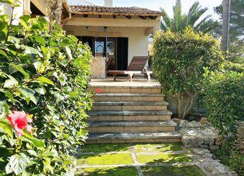 Thumbnail 5 bed villa for sale in Alcudia, Alcúdia, Majorca, Balearic Islands, Spain