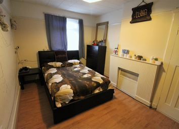 Thumbnail 3 bed terraced house to rent in South Park Road, Ilford