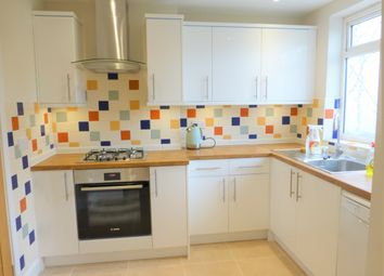 5 bed semi-detached house to rent in Sunny Hill, London NW4