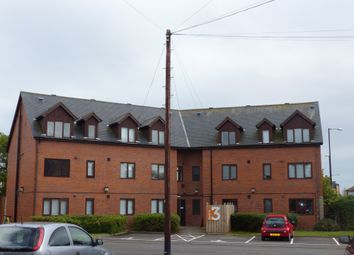Thumbnail 1 bed flat for sale in Portobello Lane, Sunderland
