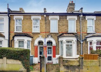 3 bed property for sale in Benson Avenue, London E6