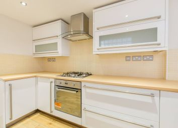 Thumbnail Studio to rent in Richmond Road, St Margarets