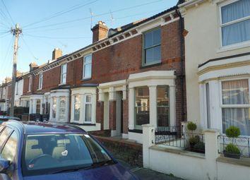 Thumbnail 3 bedroom property to rent in Elmhurst Business Park, Elmhurst Road, Gosport