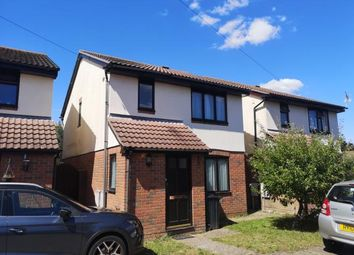3 bed detached house for sale in Gosport, Hampshire, . PO12
