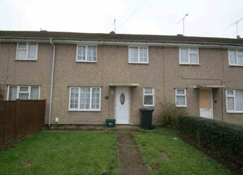 Thumbnail 3 bed detached house to rent in Ritcroft Street, Hemel Hempstead