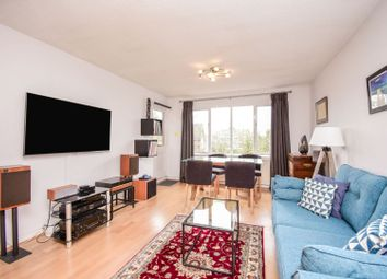 Andace Park Gardens, Bromley BR1. 2 bed flat for sale