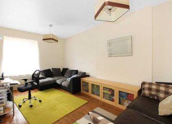 Thumbnail 3 bedroom flat to rent in Wolseley Street, Bermondsey