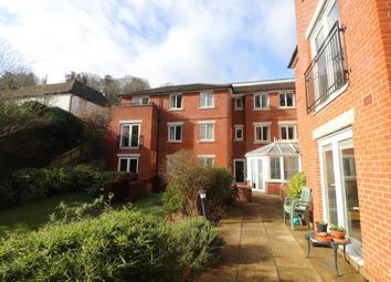 Thumbnail 2 bed property for sale in Dene Court, 40 Stafford Road, Caterham, Surrey