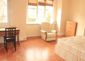 Thumbnail 2 bed shared accommodation to rent in Langham Road, Turnpike Lane, North London