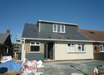 Thumbnail 4 bed property to rent in Greenhill Road, Herne Bay, Kent