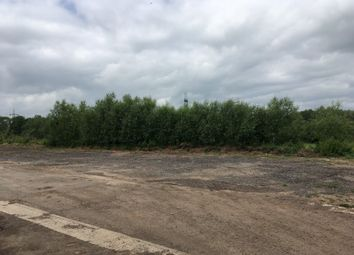 Thumbnail Land for sale in Plot 17, Severnside Farm, Walham, Gloucester, Gloucestershire