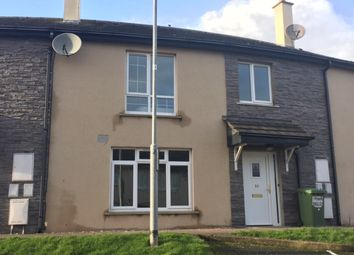 Thumbnail 3 bed terraced house for sale in 20 Bremore Pastures Avenue, Balbriggan, Dublin