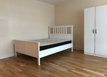 Thumbnail Studio to rent in Leighton Road, London