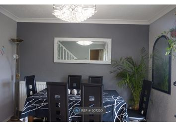 Thumbnail 3 bed terraced house to rent in Great Warley, Brentwood
