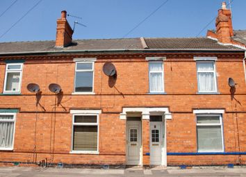 2 bed shared accommodation to rent in Tealby Street, Lincoln LN5