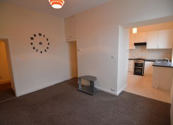 Thumbnail 1 bed flat to rent in Seymour Street, Tranmere, Birkenhead