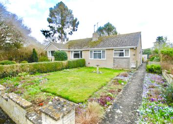 Thumbnail 2 bed bungalow for sale in Riverway, South Cerney, Cirencester