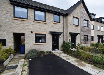 Thumbnail 3 bed town house to rent in Oak Road, Thurnscoe, Rotherham