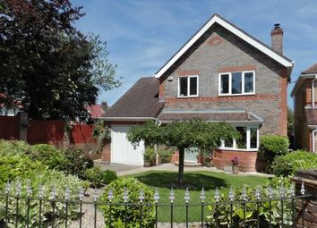 Thumbnail Property for sale in Woodland Gardens, Selsdon, South Croydon, Surrey