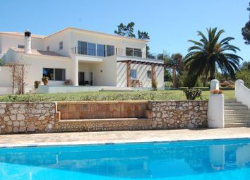 Thumbnail 5 bed villa for sale in 8400 Carvoeiro, Portugal