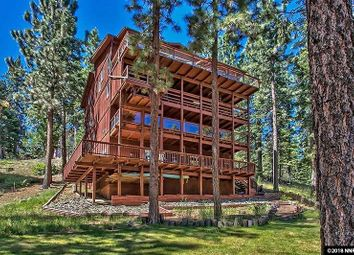 Thumbnail 6 bed property for sale in Zephyr Cove, Nevada, United States Of America