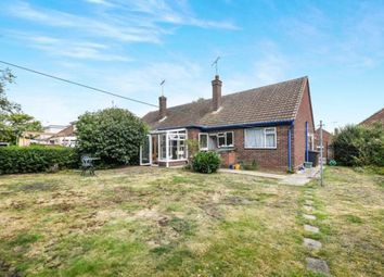 2 bed bungalow for sale in Chelmsford, Essex CM1