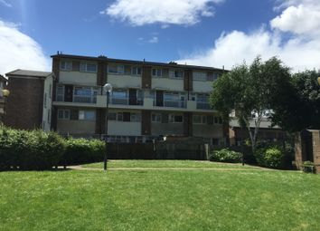 Thumbnail 3 bed flat for sale in Cliff Walk, Canning Town