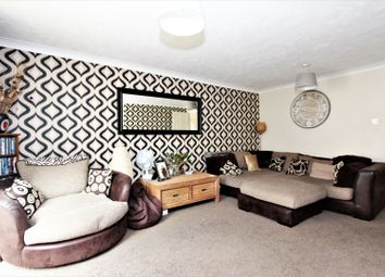 3 bed detached house for sale in Chartwell Close, Seaford BN25