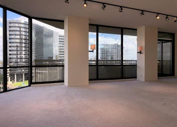 Thumbnail 3 bed apartment for sale in Houston, Texas, 77046, United States Of America
