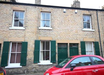 Thumbnail 2 bed shared accommodation to rent in Lambton Street, Durham