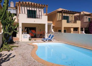 Thumbnail 2 bed property for sale in Burgau, Vila Do Bispo, Algarve, Portugal