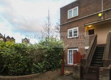 Thumbnail 4 bedroom flat for sale in Salisbury Walk, London