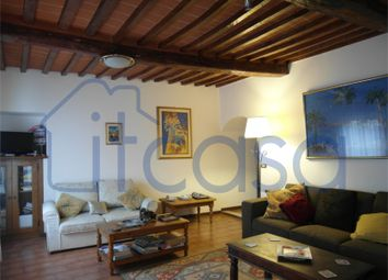 Thumbnail 2 bed apartment for sale in Appartamento Castellina, Sansepolcro, Arezzo, Tuscany, Italy