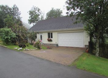 Thumbnail 4 bed detached house for sale in Saltmer Close, Ilfracombe