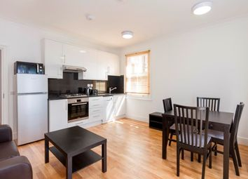 Thumbnail 1 bed flat to rent in The Grove, Ealing, London