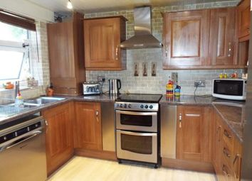 Thumbnail 3 bed terraced house for sale in Brookscroft, Linton Glade, Croydon