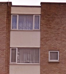 3 bed flat to rent in Swan Road, Southall UB1