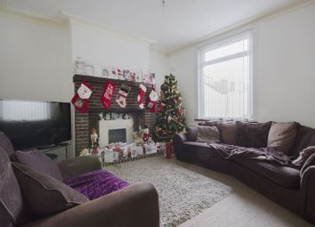 Thumbnail 3 bed terraced house for sale in Gladstone Street, Eston