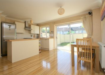 Thumbnail 3 bed end terrace house to rent in Fairlawns Close, Staines-Upon-Thames, Surrey