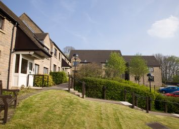 Thumbnail 2 bed flat to rent in Fiddlers Close, Bamford