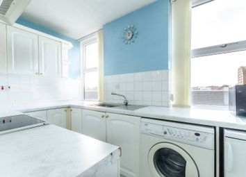 Thumbnail 1 bed flat for sale in Kensington Church Street, Kensington