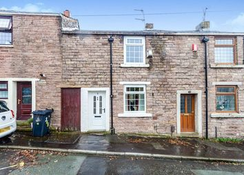 2 bed property for sale in Picton Street, Blackburn BB2