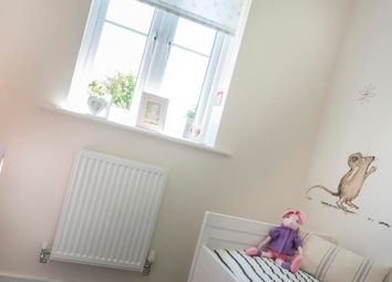 Thumbnail 3 bed property to rent in Pretoria Road, Oldham