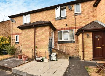 Thumbnail 1 bed terraced house to rent in Cairnside, High Wycombe