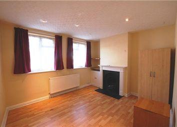 Thumbnail Flat to rent in Kingsbury Road, Kingsbury