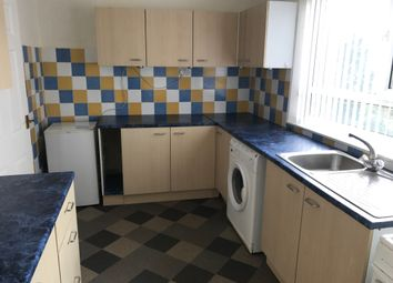 Thumbnail 2 bed flat to rent in Edinburgh Rd, South Shields
